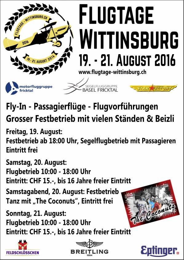 Wittinsburg_2016.jpg